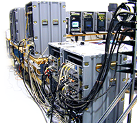 Cabling_CornerArt