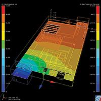 Thermal-Analysis-Sample