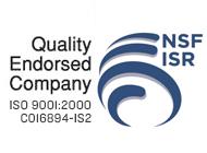 ISO-Check