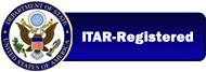 190w_ITAR-Registered