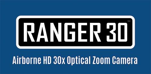 _Ranger30_Header